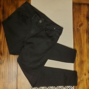 NWOT American Eagle Stretch Jeans